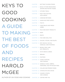 Keys-to-good-cooking-220